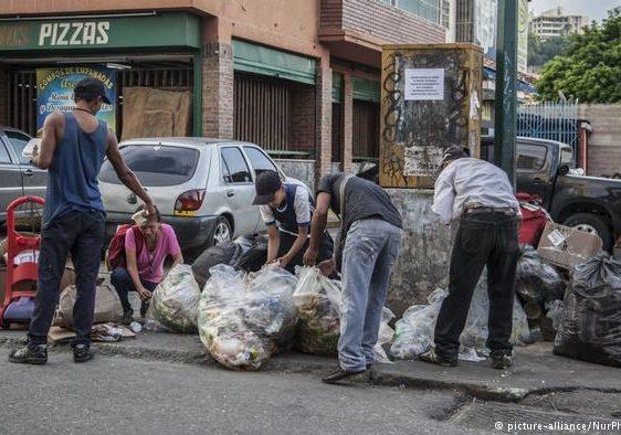 venezuela-caida-monea-crisis