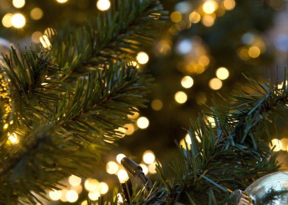 LED-iluminación-navidad-consejos-guiás-preguntas frecuentes