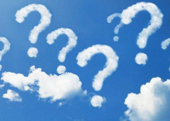 Preguntas-cielo-cáncer