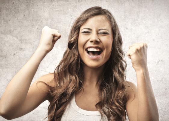 control-mujer-feliz-salud