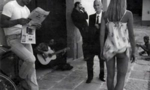 Ricardo_Arjona-Sin_Danos_A_Terceros-Frontal