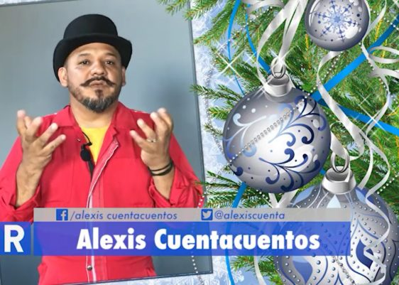 alexis cuentacuentos-herrera-alquijay-cuento de navidad