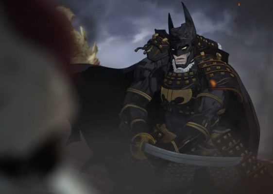 first-trailer-batman-ninja-joker