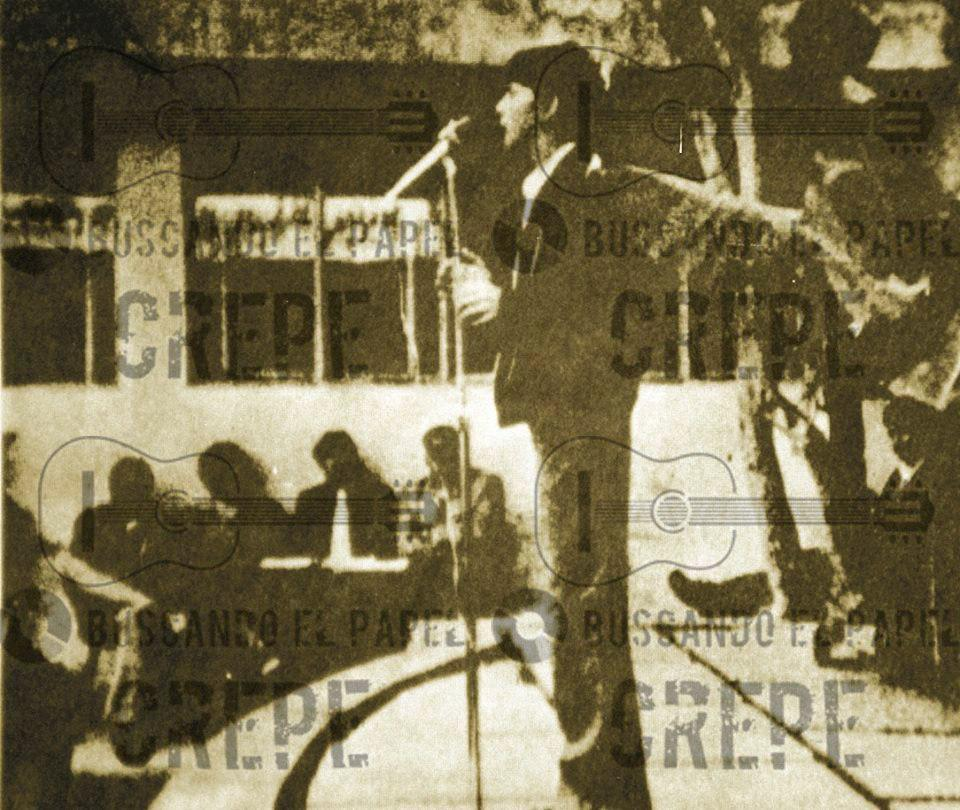 ricardo arjona-niño-cantando-colegio san sebastian-don busco- competencia-juventud