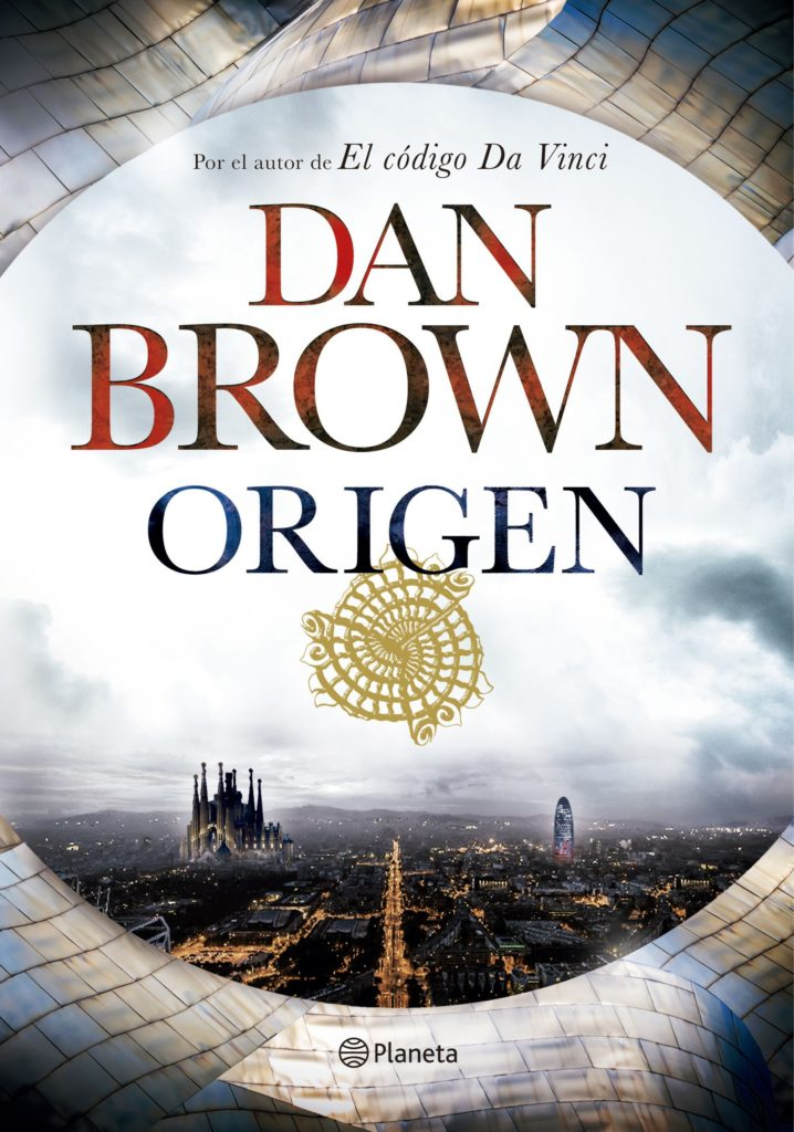 portada_origen_dan-brown_201706271723