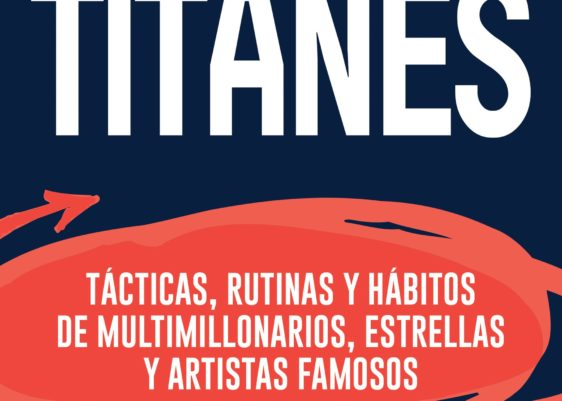 Tim-Ferriss-titanes-libro