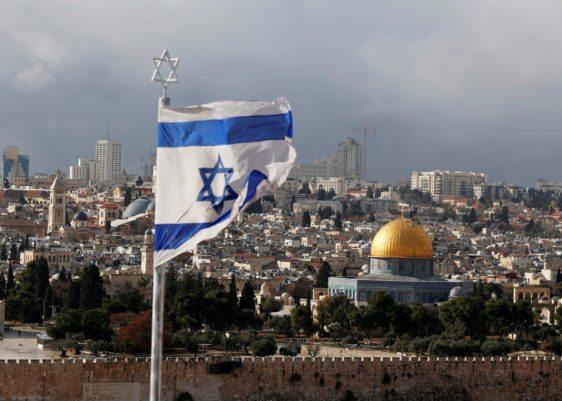 israel-palestina-jerusalen