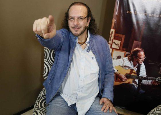 fernando delgadillo-entrevista-guatemala