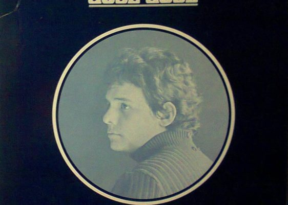 Jose-El-Triste-cover (1)