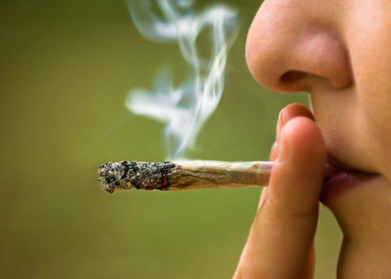 marihuana-droga-legal