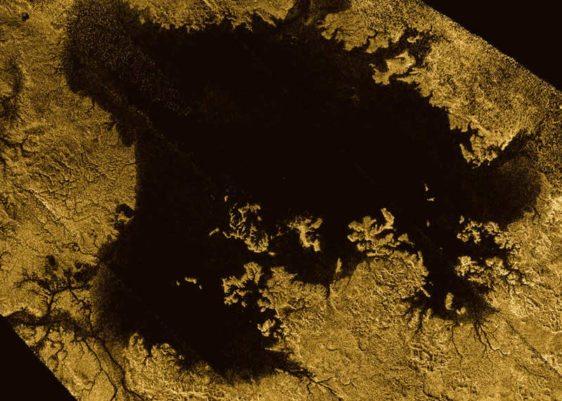 news_Cassini-Image Credit-NASA-JPL-Caltech-ASI-Cornell