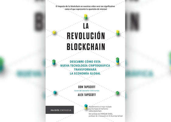 portada_la-revolucion-blockchain_don-tapscott_201710240014