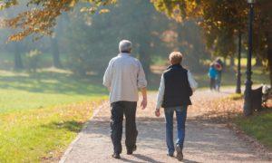 salud-tercera-edad-consejos