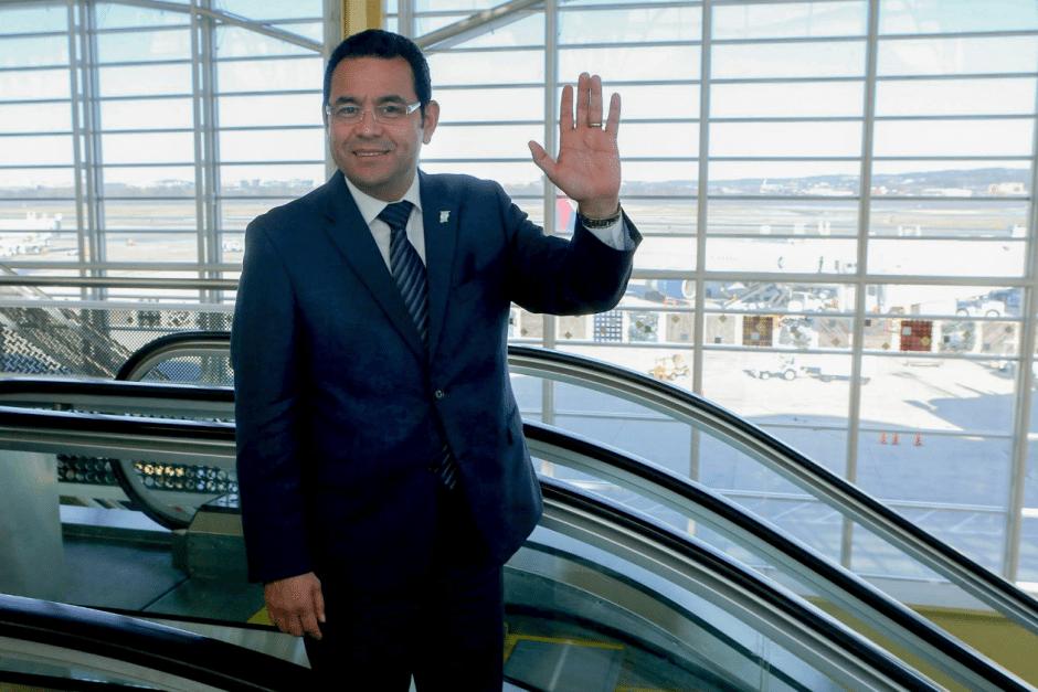 Diez jefes de estado asistirán a investidura de Iván Duque en Colombia