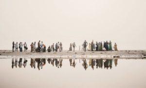 agua,crisis, dia mundial del agua, onu