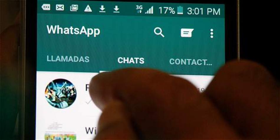 whatsapp,modificaciones, innovación,cambio