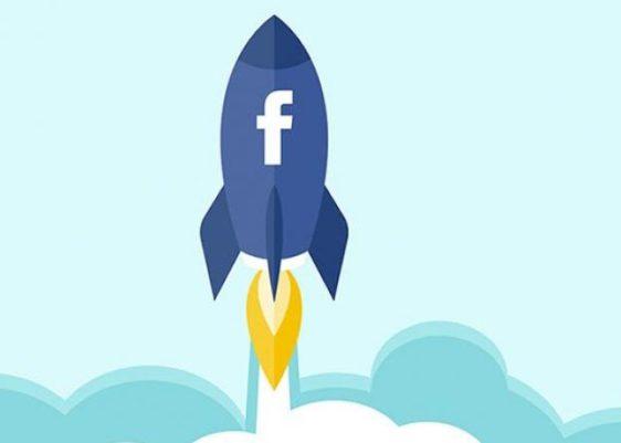 sección explorar,guatemala,fin,examen,resultados,facebook