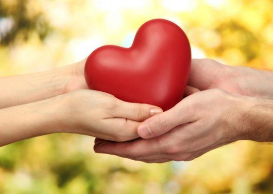 corazón,cleveland clinic, guatemala, informaciòn,descubrimientos, consejos