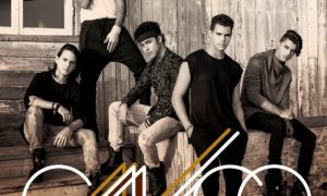 cnco_album_cover_MUSICA, blog