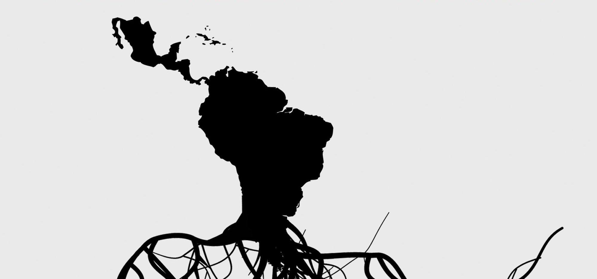 portada_las-raices-torcidas-de-america-latina_carlos-alberto_montaner