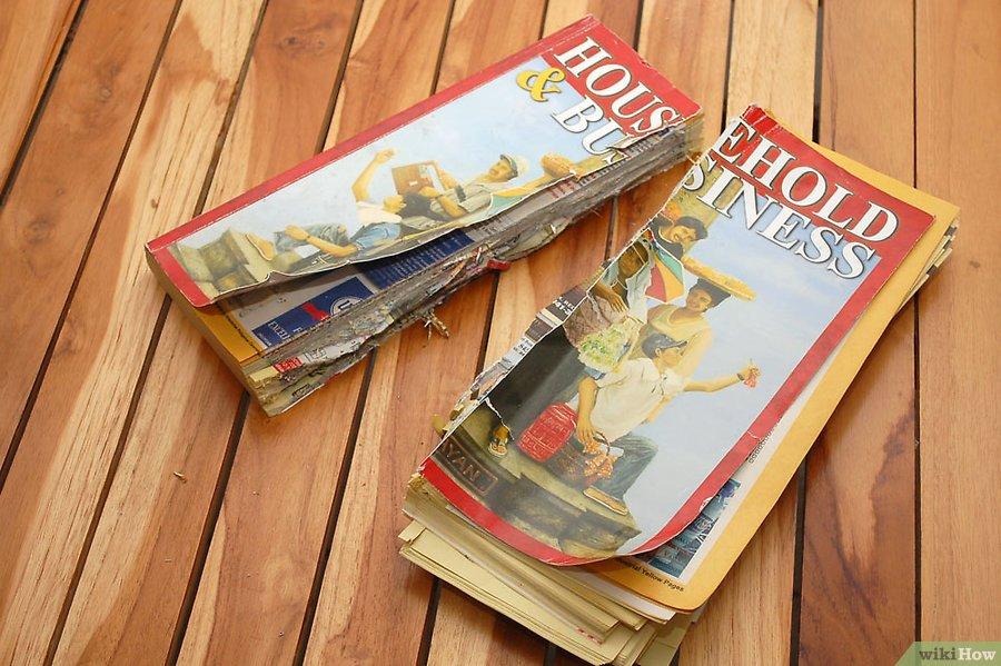 ruindad, romper, libros, historias urbanas, crónicas urbanas, josé vicente solórzano