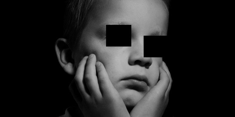niño, triste´dia del niño, asesinato, méxico