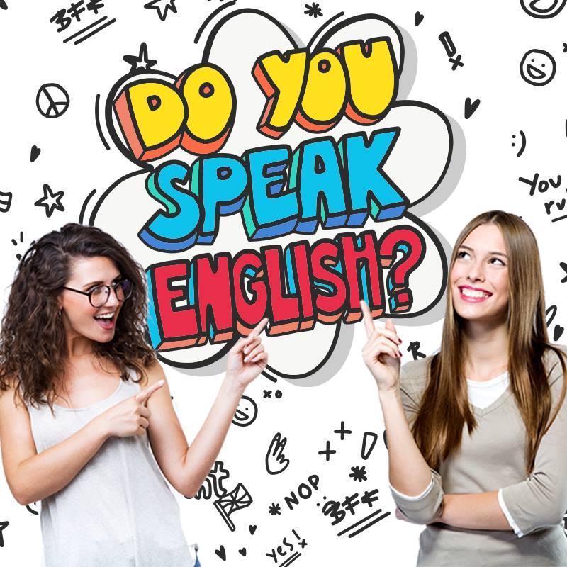 Seis Opciones Para Aprender Inglés En Guatemala Repúblicagt