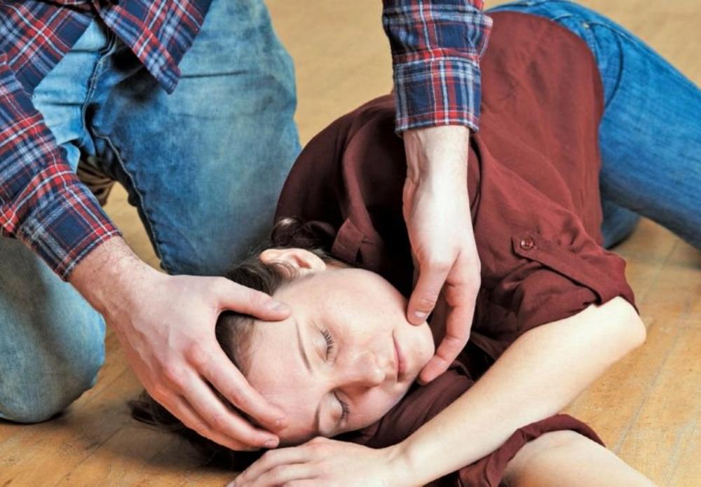 Descubren cura contra las convulsiones de la epilepsia |  República.gt