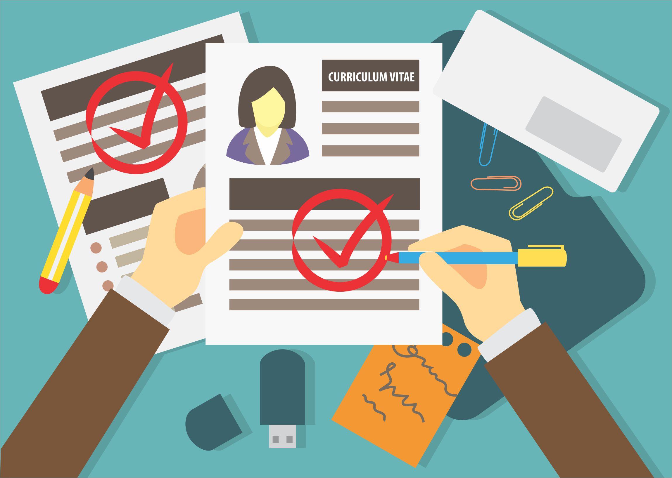 Los Requisitos Que Deben Cumplir Los Candidatos Para Las Elecciones 2019