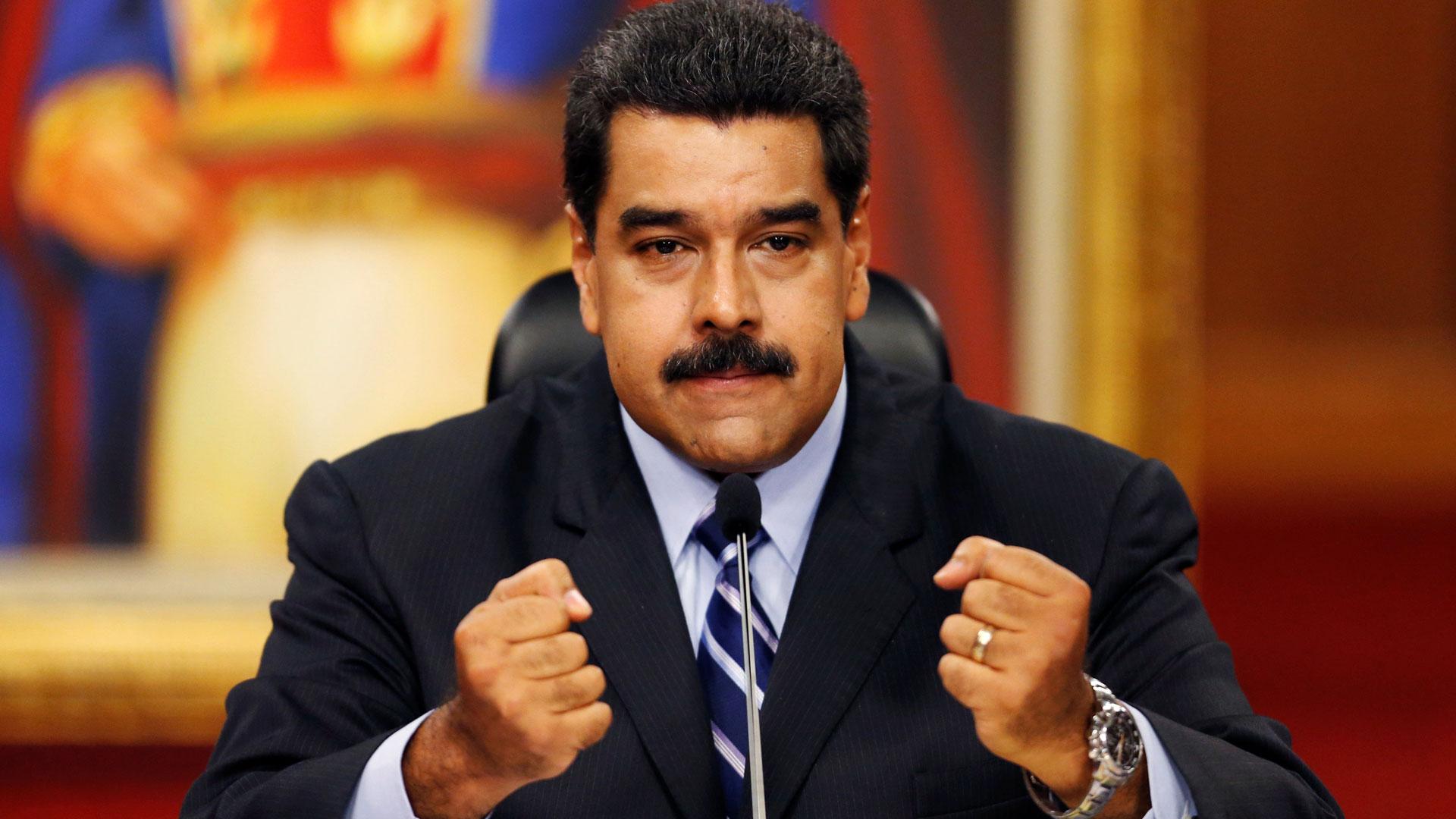 Denuncian más venta de lingotes de oro del Banco Central de Venezuela