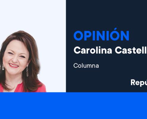 Carolina Castellanos